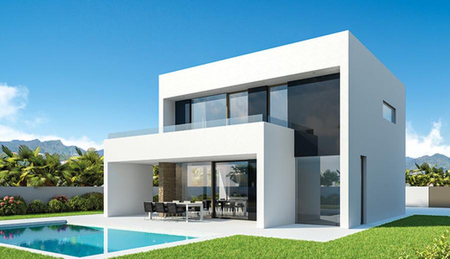 preventivo costruzione casa prefabbricata chiavi mano ForPreventivo Casa Prefabbricata Chiavi Mano
