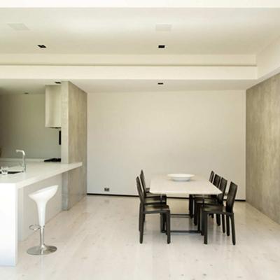 Costi per costruire una casa prefabbricata in cemento for Arredare casa costi