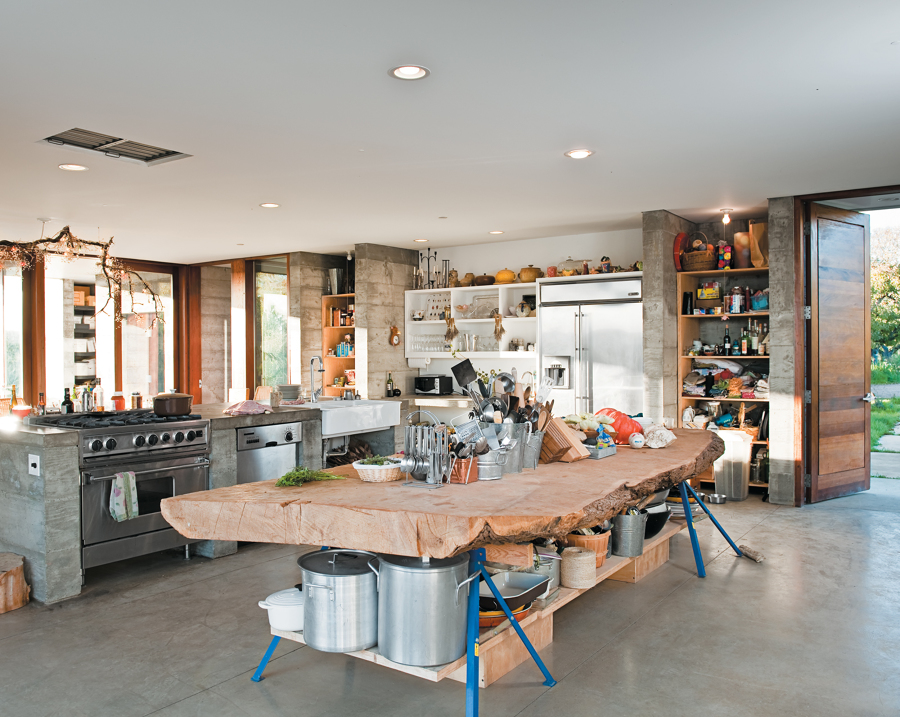 Preventivo costruire casa prefabbricata in cemento armato for Preventivo arredamento casa