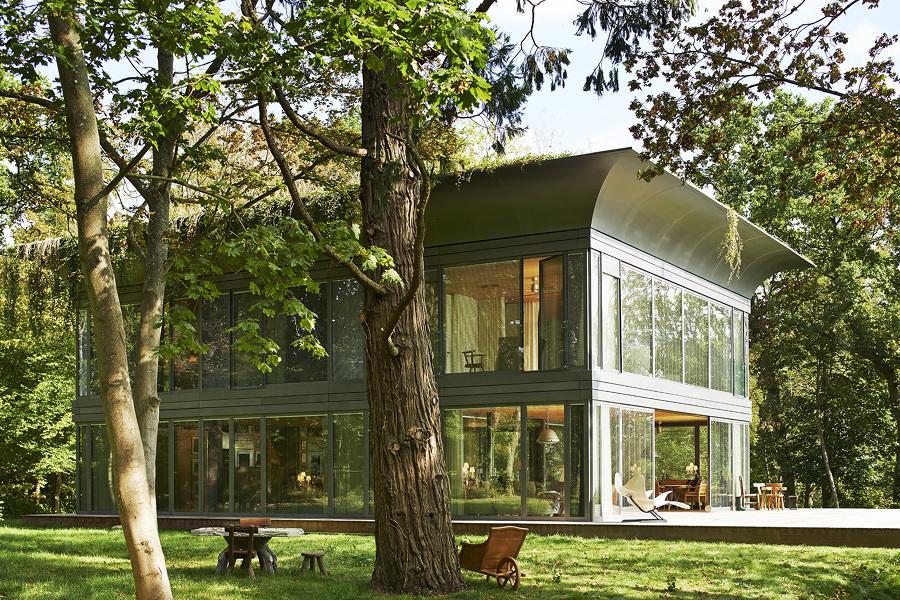 Costruire casa prefabbricata in muratura habitissimo - Costruire una casa prefabbricata ...