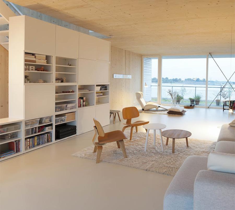 Preventivo costruzione casa prefabbricata chiavi mano for Costruire una casa virtuale online