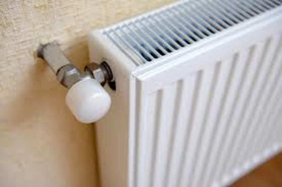 Preventivi per la certificazione di un impianto a gas - Certificazione impianto gas ...