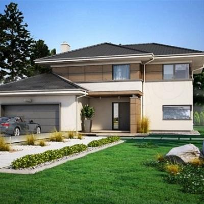 Preventivi e guida per la certificazione di agibilit habitissimo - Prezzo costruzione casa ...