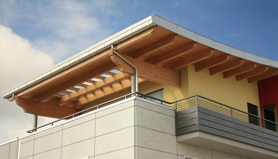Ampliamento casa costi e normativa habitissimo - Ampliamento casa costi ...