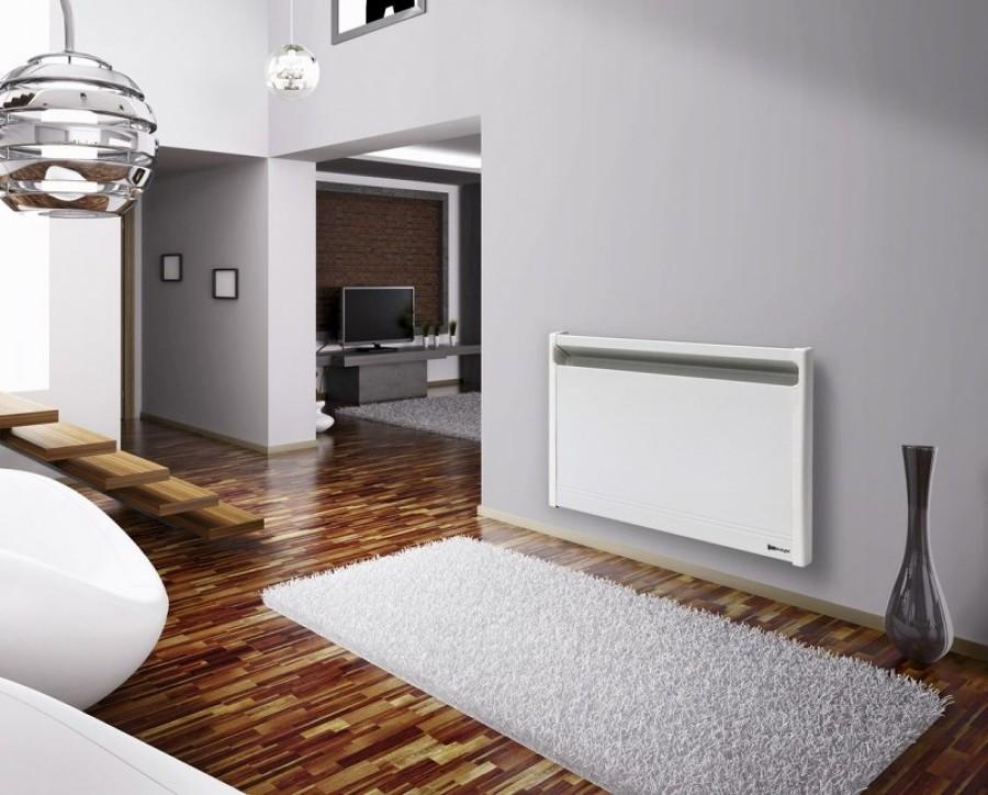 Installare aria condizionata confronta prezzi online - Termosifoni a parete prezzi ...