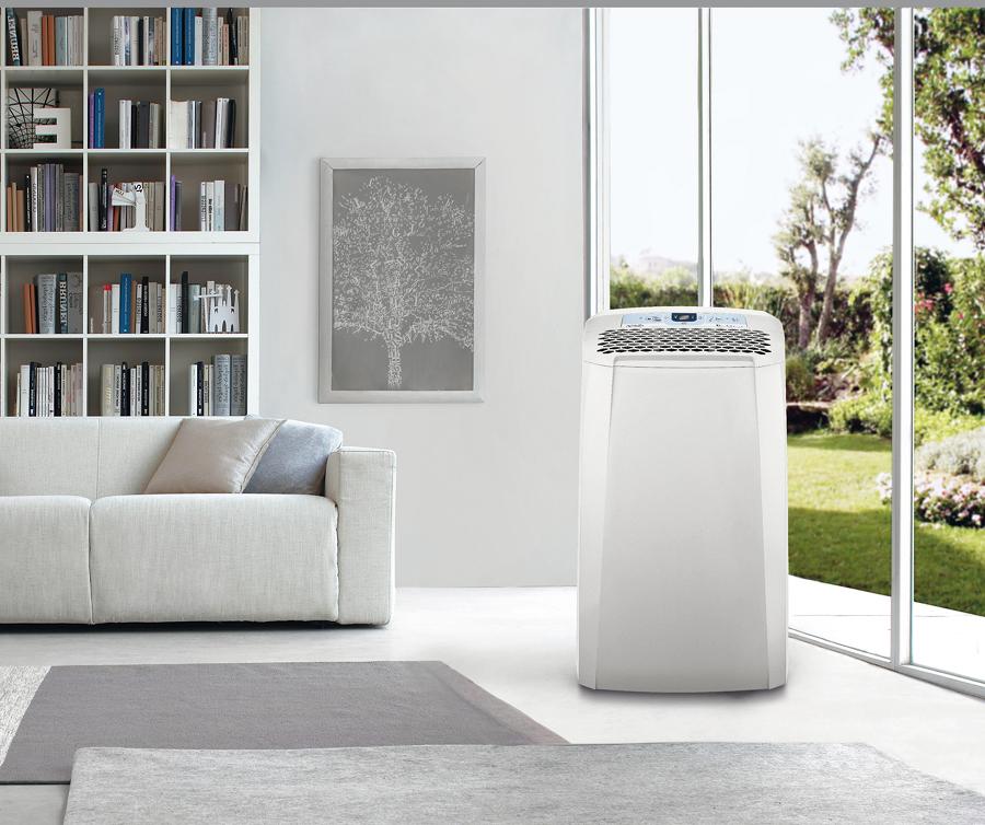 Installare aria condizionata confronta prezzi online for Condizionatori portatili