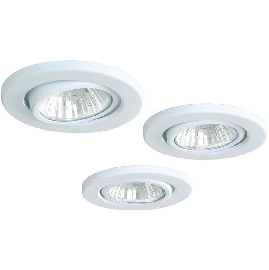 Preventivo controsoffitto con faretti online habitissimo for Led controsoffitto