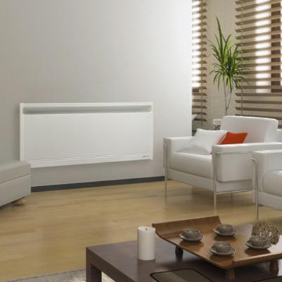 Guida alla scelta dei termosifoni elettrici prezzi e consigli habitissimo - Termosifoni elettrici a parete prezzi ...