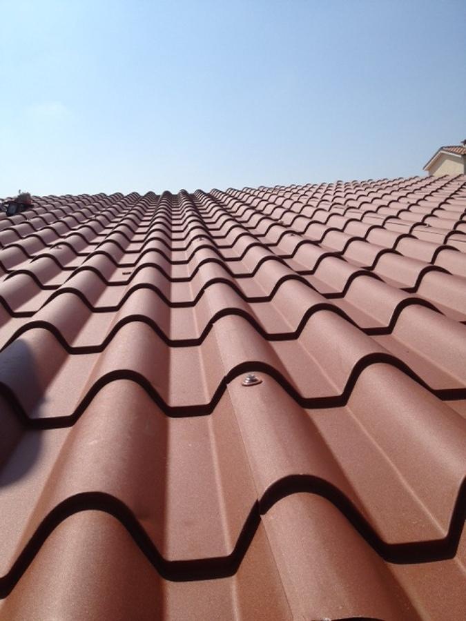 preventivo installare pannelli coibentati tetto online