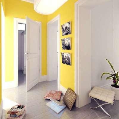 Prezzi Dipingere Corridoio Online Habitissimo