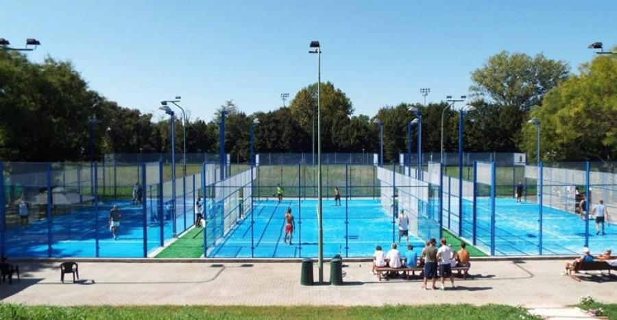 Quanto costa costruire una sauna all aperto piscina da - Quanto costa costruire una piscina ...
