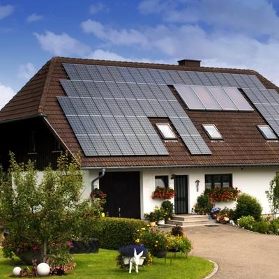 Prezzi e consigli per costruire una casa ecologica for I costruttori costano per costruire una casa