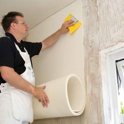 Costruire casa ecologica: isolamento termico