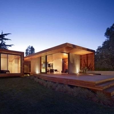 Prezzi Per Costruire Una Casa Prefabbricata In Legno Habitissimo