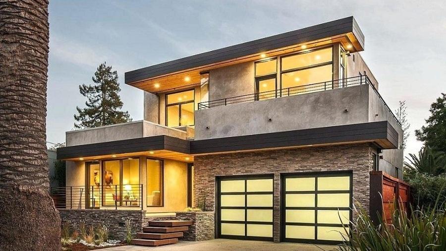 Costruire una casa prefabbricata guida a costi e - Costruire una casa economica ...