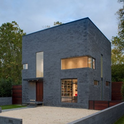 Costruire casa unifamiliare
