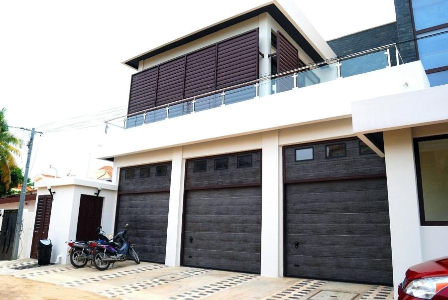 Preventivo Costruire Garage Muratura ONLINE - Habitissimo