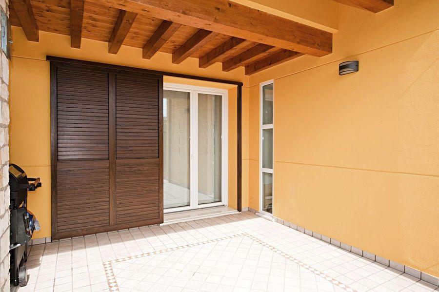 Quanto costa costruire una casa da zero quanto costa costruire una casa da zero with quanto - Casa da costruire ...