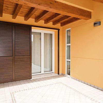 Costruzione casa al grezzo avanzato costi e vantaggi habitissimo - Costi di costruzione casa ...