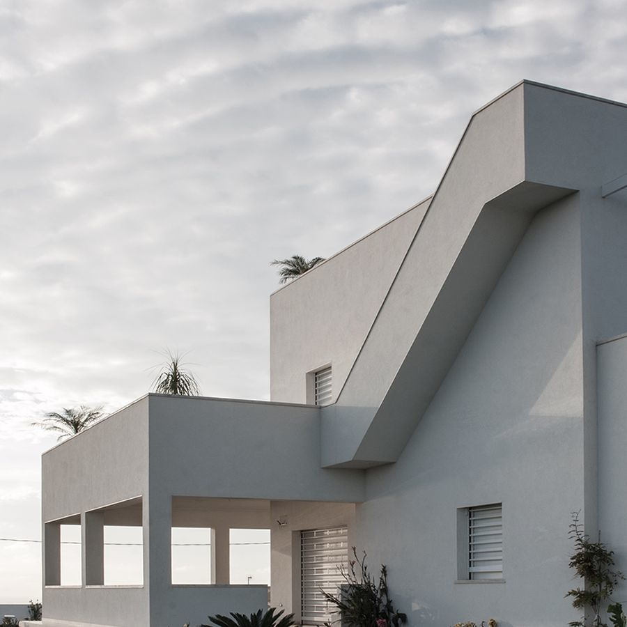 Costo Costruzione Casa Al Grezzo quanto costa costruire una casa? - habitissimo
