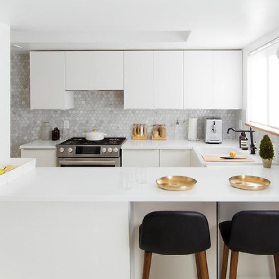 Preventivo dipingere casa colori online habitissimo - Dipingere una cucina ...