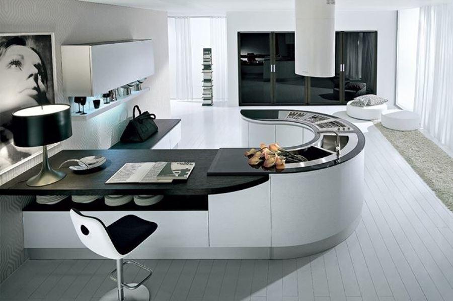 Preventivo cambiare cucina online habitissimo - Cambiare cucina ...
