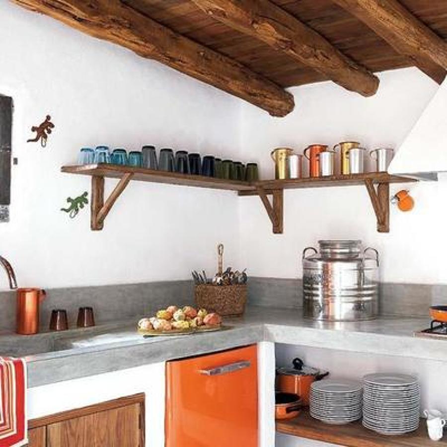 Coprire mattonelle cucina gallery of pannelli per coprire piastrelle cucina casa piastrelle - Pannelli per coprire piastrelle cucina casa ...