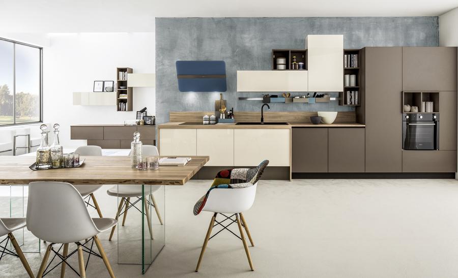 Come progettare la cucina costi e consigli habitissimo for Come progettare mobili