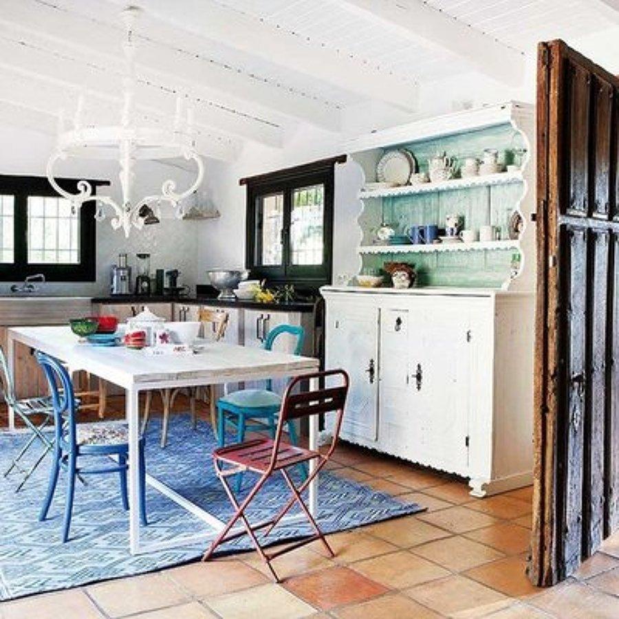Crea la tua cucina online home ricette segreti culinari - Crea cucina ikea ...