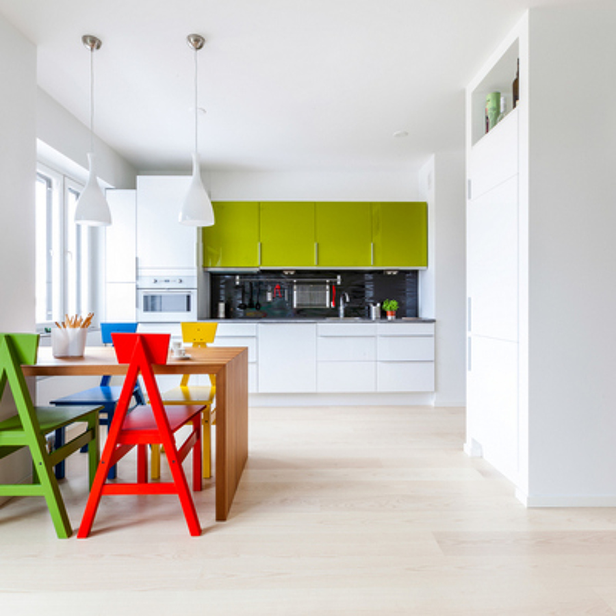 Cucine online cheap della cucina with cucine online for Disegnare stanza online