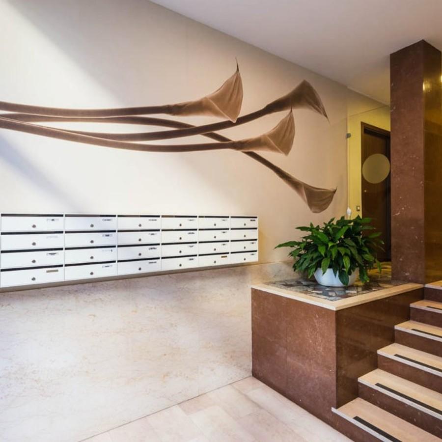 Preventivo arredare condominio online habitissimo for Designer di piani di pavimenti online