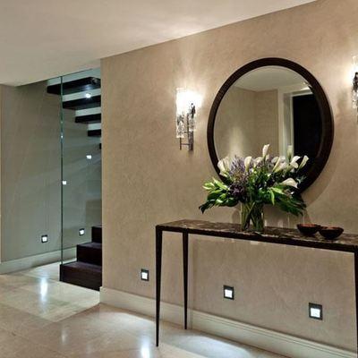 Dipingere casa in stile spatolato quanto costa habitissimo - Dipingere a casa ...