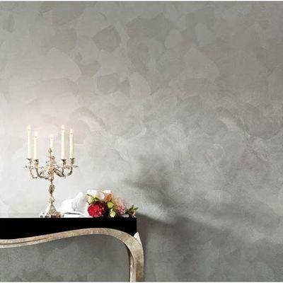 Dipingere casa in stile spatolato quanto costa habitissimo for Pittura sabbiata pareti