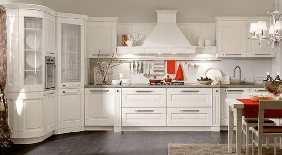 Come Pitturare Una Cucina Moderna. Stunning Come Verniciare Un ...