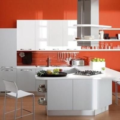 Quanto costa dipingere interni di casa idee e preventivi habitissimo - Dipingere casa colori ...