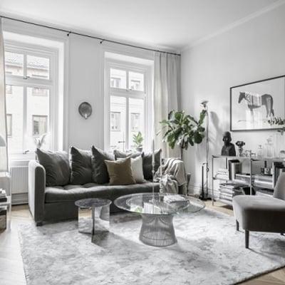 Quanto costa dipingere interni di casa idee e preventivi - Colore per casa interno ...