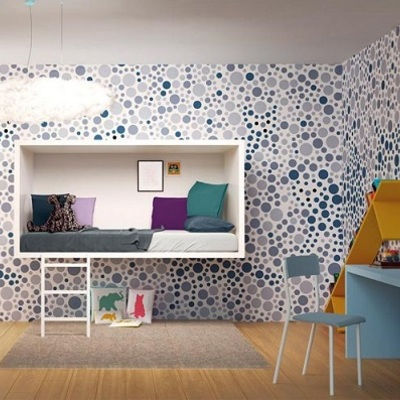 Colorare casa interni scelta dei colori in casa e with - Colorare casa idee ...