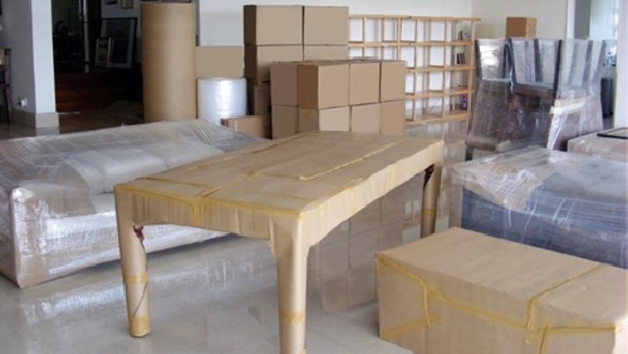 Preventivo per traslochi confronta i prezzi e i costi for Ditte di mobili
