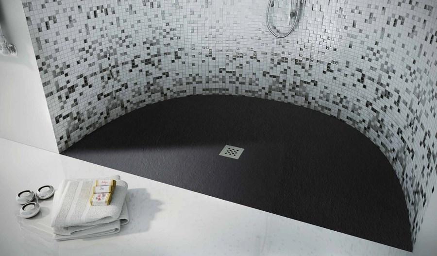Preventivo cambiare piatto doccia online habitissimo - Piastrelle per box ...