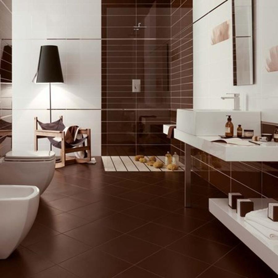 Ristrutturare bagni trucchi idee e prezzi habitissimo - Doccia a filo pavimento ...