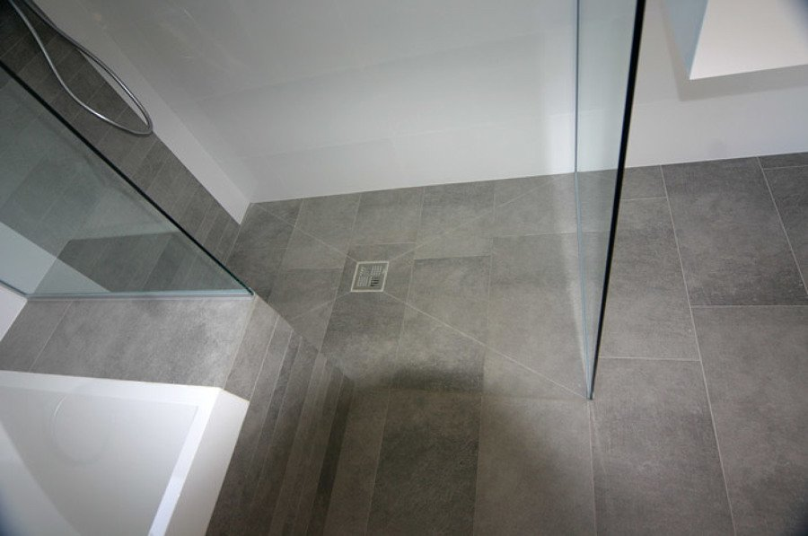 Preventivo sostituzione vasca con doccia online habitissimo - Doccia senza piatto doccia ...