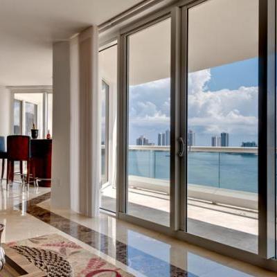 Preventivi e guida per l 39 installazione di vetri habitissimo - Finestre a doppio vetro ...