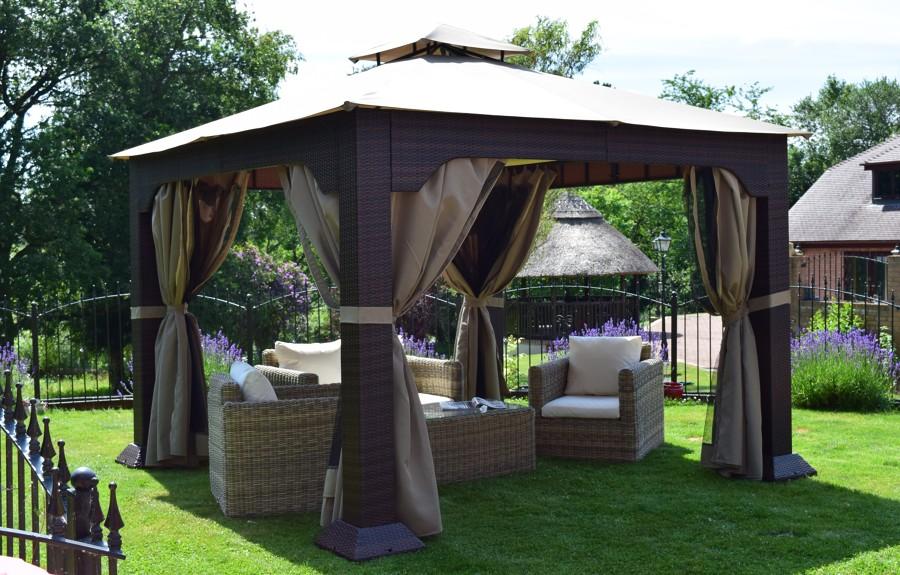 Preventivo fornire terra o accessori giardino online - Sacchi di terra per giardino ...