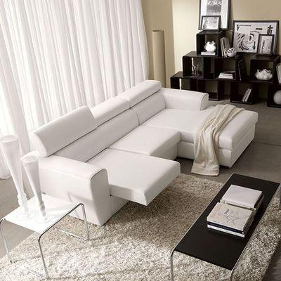 Rifoderare divani: idee, consigli e caratteristiche - Habitissimo