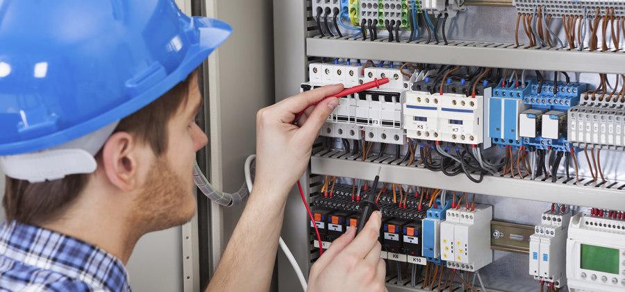 Installatori impianti elettrici