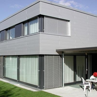 Come Eliminare La Muffa Prezzi E Solizioni Definitive Per Casa