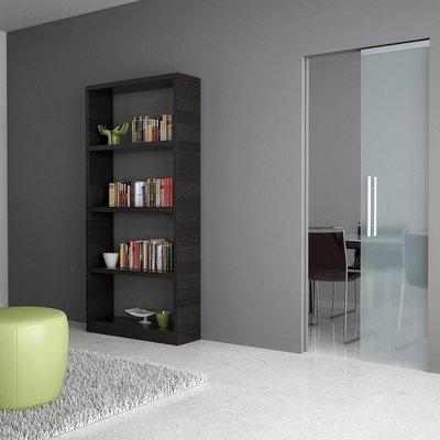 Installazione porte interne filomuro: costi e modelli - Habitissimo