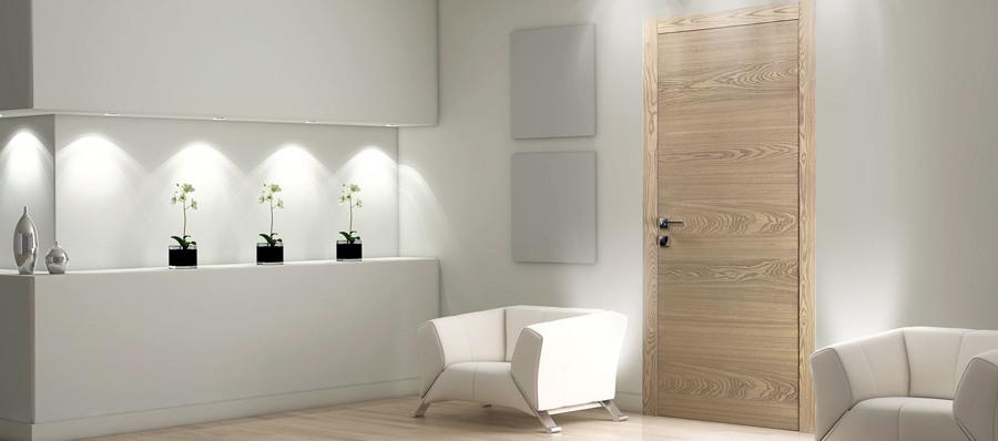 Fornire porte in legno modelli e prezzi habitissimo for Due erre arredamenti
