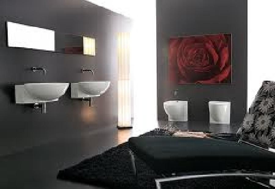 sanitari bagno 35x45 tags » sanitari bagno 35x45 sanitari bagno ... - Arredo Bagno Esempi