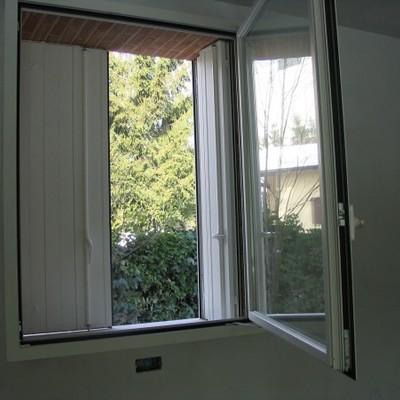 Installazione limitatore di apertura finestra quanto - Quanto costa una finestra ...